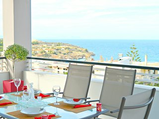Rethymnian luxury residence - Rethymnon vacation rentals