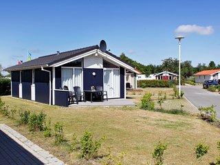 Cozy Gromitz House rental with Television - Gromitz vacation rentals