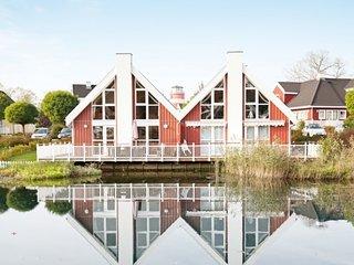 Scharmutzelsee #10942.1 - Wendisch Rietz vacation rentals