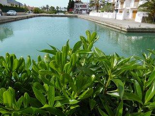 Casa Los lagos - Puerto de Alcudia vacation rentals