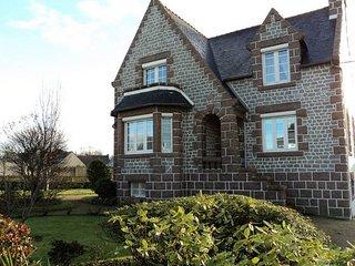 Kenkiz Men Ruz : La Villa de Granit Rose - Landivisiau vacation rentals