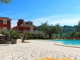 Nice 1 bedroom Condo in Tortoreto Lido - Tortoreto Lido vacation rentals