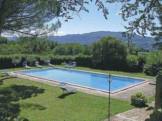 Charming 5 bedroom Villa in Piazzano - Piazzano vacation rentals