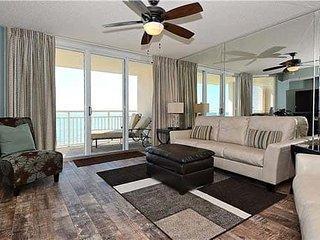 South Shore Villas - 602 - North Myrtle Beach vacation rentals