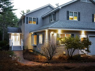Bright House with Internet Access and Microwave - Mount Desert Island vacation rentals