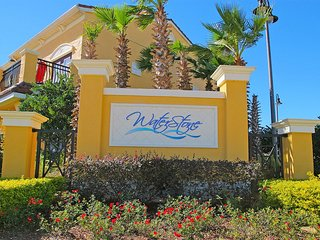 Bella Vista Villa - Davenport vacation rentals