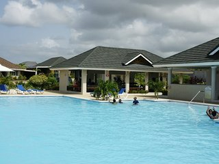 Fern Court Apartment lll Oceanic View - Richmond - Ocho Rios - Priory vacation rentals