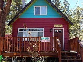 Cozy Sugarloaf House rental with Deck - Sugarloaf vacation rentals