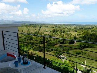 A unique vantage point with full facilities - Rio San Juan vacation rentals