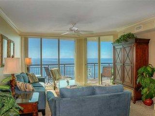 Mar Vista Grande 1109 - North Myrtle Beach vacation rentals