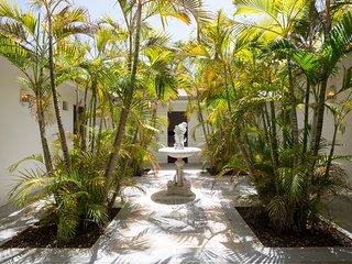 Domaine de MEL (MEL) - Saint Jean vacation rentals