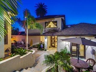 Endless Summer - La Jolla Vacation Rental - La Jolla vacation rentals