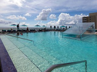 Miami - W Hotel Residences in Fort Lauderdale-On the Beach - Fort Lauderdale vacation rentals