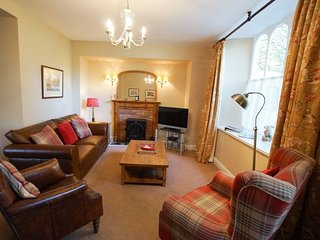 Nice 2 bedroom Cottage in Grasmere with Internet Access - Grasmere vacation rentals