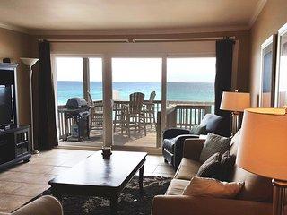 Sandollar Townhomes, Unit 11B - Destin vacation rentals