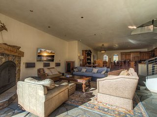 Rivercrown #2 - Telluride vacation rentals