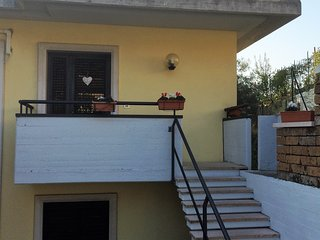 Nice Condo with Internet Access and A/C - Arbizzano vacation rentals