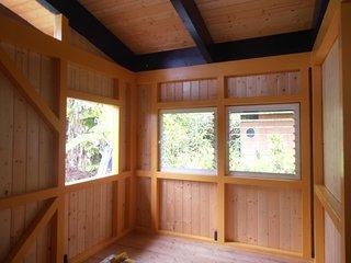 Lovely Pahoa Studio rental with Deck - Pahoa vacation rentals