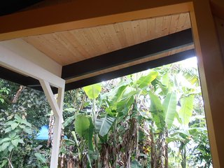 Lovely Studio with Deck and Internet Access - Pahoa vacation rentals