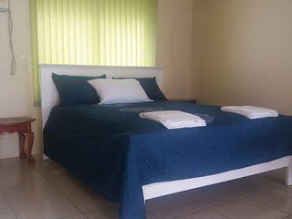 1 bedroom Private room with Internet Access in Chame - Chame vacation rentals