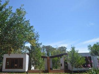 Nice 1 bedroom House in La Pedrera - La Pedrera vacation rentals