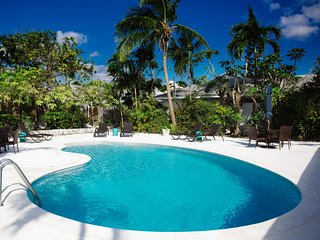 Vacation Rental in Paradise Island