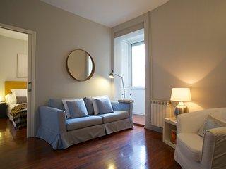 The Gaudi Suites II - Barcelona vacation rentals