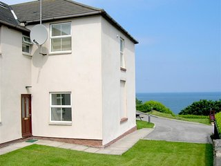 Comfortable Cottage with Internet Access and Television - Llanddulas vacation rentals