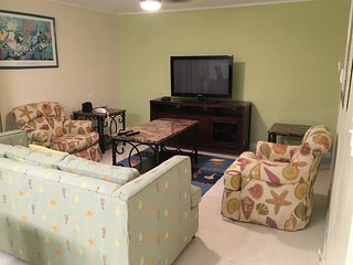 Nice Condo with Internet Access and A/C - Paradise Island vacation rentals