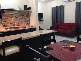 Modern apartment in the great Mayan`s Riviera - Puerto Morelos vacation rentals