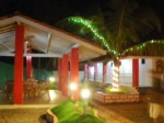 Tarkarli Holiday Homes & Beach Resorts - Tarkarli vacation rentals