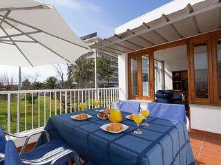 Casa Sol - Port de Pollenca vacation rentals
