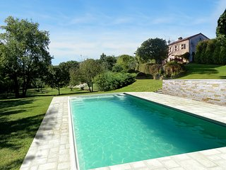 Whole property in Istria for sole use of renters - Roc vacation rentals