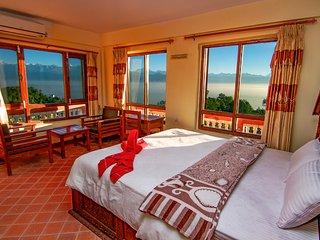 Peaceful Cottage & Cafe du Mont - Nagarkot vacation rentals