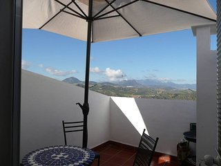 Perfect House with Internet Access and Wireless Internet - Olvera vacation rentals
