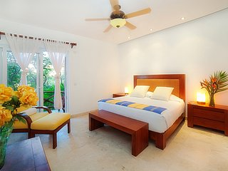 Nice Condo with Housekeeping Included and Television - Sayulita vacation rentals
