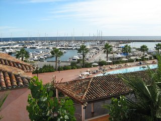 Apartment in Sardinia, 100 mt. from the sea - Marina di Capitana vacation rentals