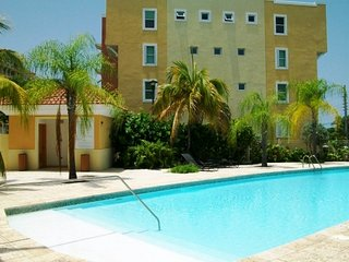 Special Offers Next 2 Private Pool -Tropical Garden Villa, W/Bbq, Close by Beach - Fajardo vacation rentals