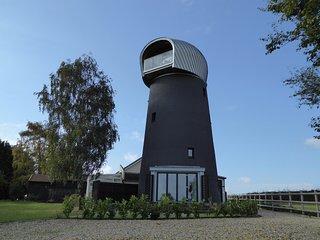 The Windmill Suffolk - Bury St Edmunds - Cockfield vacation rentals