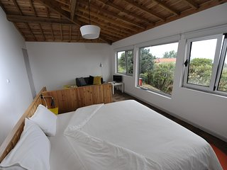 Cozy Cottage with Internet Access and A/C - Sao Vicente Ferreira vacation rentals