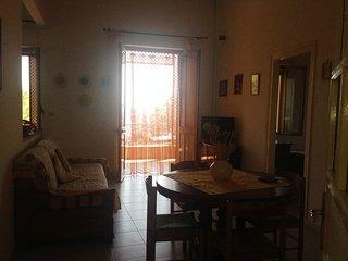 Cozy 2 bedroom Condo in Ustica - Ustica vacation rentals