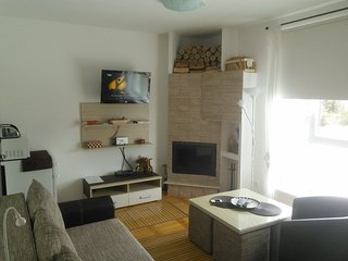 Perfect Condo with Game Room and Television - Kopaonik vacation rentals