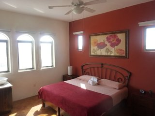 Summer Place, One Bedroom Condo - Cozumel vacation rentals