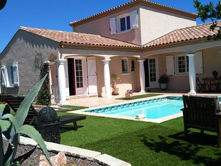 Nice Villa with Internet Access and A/C - Servian vacation rentals