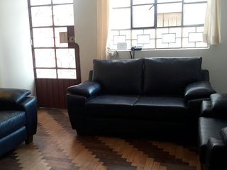 Apartment nearby downtown Cusco Peru - Cusco vacation rentals