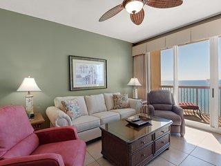 Calypso Resort 806 East Tower @ Pier Park! - Panama City Beach vacation rentals