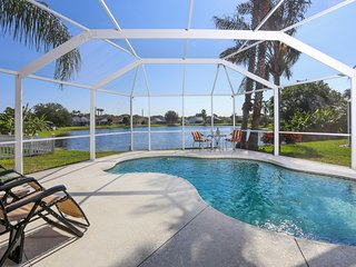 Bayshore - close your eyes and dream - Bradenton vacation rentals