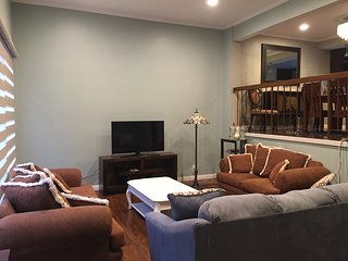 Cozy Townhome 3BD, 2.5 Bath South Pasadena - South Pasadena vacation rentals