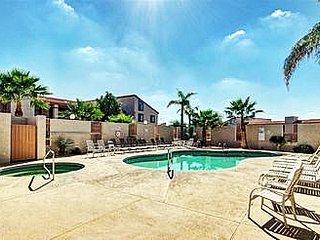 Romantic 1 bedroom Condo in Apache Junction - Apache Junction vacation rentals