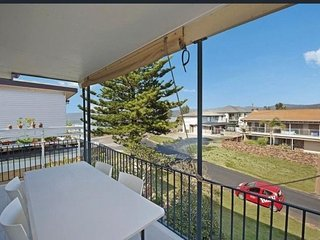 SEASCAPE - UMINA BEACH - Umina Beach vacation rentals